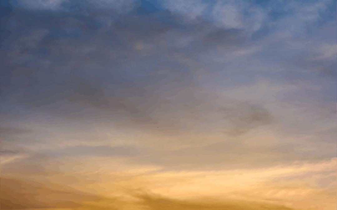 Ananda, la dicha innata del Alma
