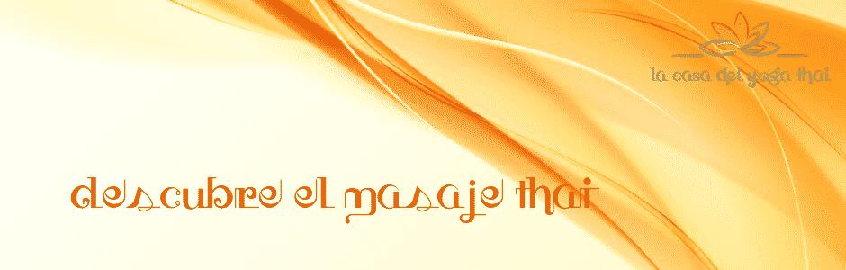 El pañuelo de seda